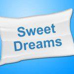 lindas frases de buenas noches,poemas de buenas noches