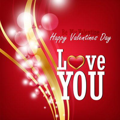 Bellas Frases Para Mi Esposo Por San Valentín Mensajes De