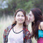 enviar bonitas frases de amistad para amigas, frases bonitas para compartir con amigas