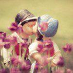 mejores frases del amor que estaba buscando,pensamientos de amor para enamorado