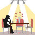 mensajes de aliento cuando se acaba el amor,frases para amiga que sufre por amor