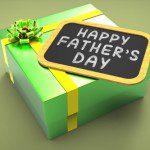 mensajes bonitos por el día del Padre, enviar bonitas frases para saludar por el día del Padre