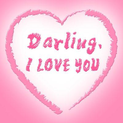Hermosas Frases De Amor Para Alegrar A Mi Pareja Cabinas Net