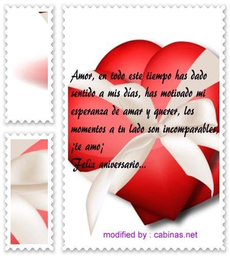 imagenes aniversario18descargar gratis frases de aniversario con pensamientos de amor para tu enamorada