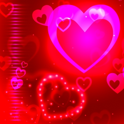 Las Mejores Frases De Amor Para Compartir Cabinas Net