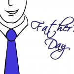 nuevos mensajes por el día del Padre, bonitos textos por el día del Padre