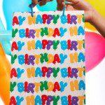 pensamientos de cumpleaños para mi mejor amigo, dedicatorias de feliz cumpleaños para un gran amigo