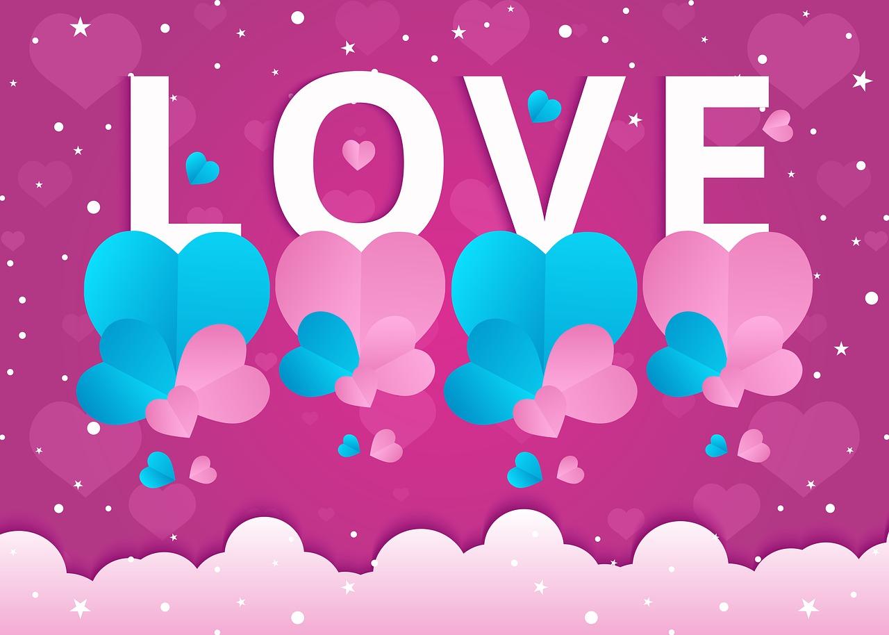 Mensajes De Amor Para Mi Novia Frases Romanticas Para Enamorar Cabinas Net Comparto en esta página una linda selección de palabras de amor para enamorados. mensajes de amor para mi novia frases