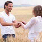 bellos mensajes de amor para hombres,textos de amor para hombres