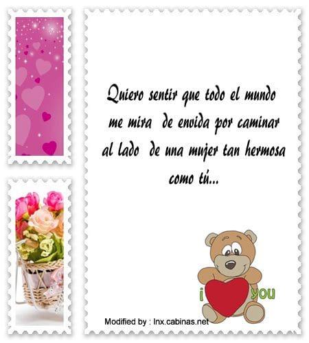 frases de amor a primera vista para whatsapp,poemas de amor a primera vista para una mujer