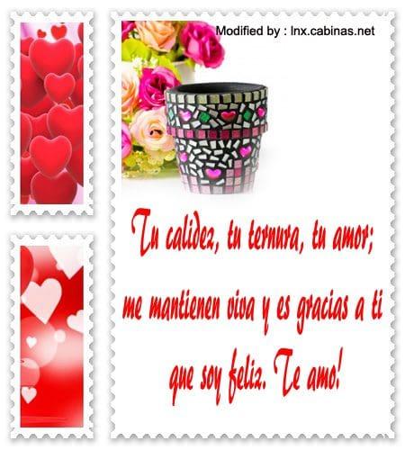 Mensajes Largos De Amor Con Imagenes Frases De Amor Cabinas Net