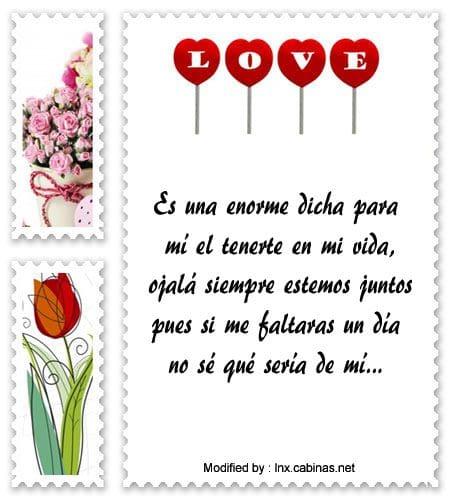 Lindas Dedicatorias Para Alguien Especial Frases De Amor Cabinas Net