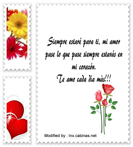 mensajes de amor bonitos para enviar,buscar bonitos poemas de amor para enviar,poemas de amor gratis para enviar,poemas de amor para descargar gratis,textos de amor gratis para enviar