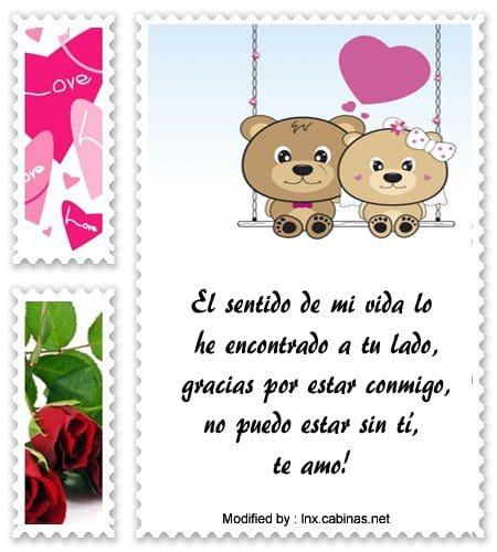 buscar bonitas palabras de amor para facebook,enviar frases de romànticas gratis, descargar frases de amor gratis