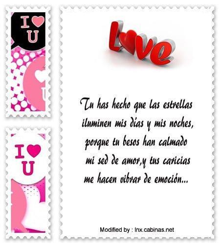 Nuevas Frases Bonitas Te Quiero Mucho Frases De Amor Cabinas Net