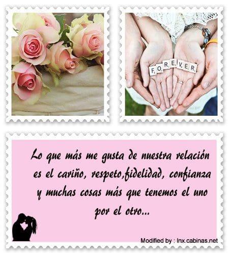 Mejores Frases De Amor Para Facebook Dedicatorias De Amor