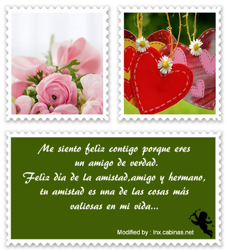 Frases De San Valentín Para Facebook Mensajes De Amor