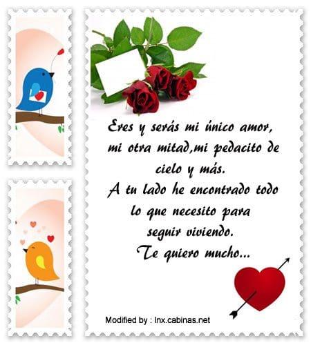 Bonitos Mensajes De Amor Gratis Mensajes Romanticos Cabinas Net