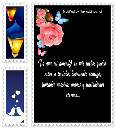 Mensajes Bonitos De Buenas Noches A Mi Novia Frases De Buenas