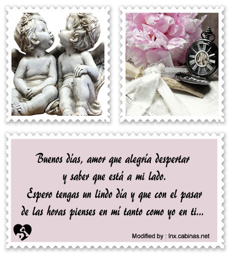 Top Frases De Buenos Dias Para Alguien Especial Mensajes De Buenos