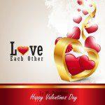 mensajes cortos de enamorados,pensamientos para enamorados