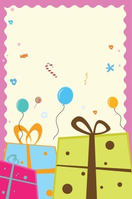 Frases Para La Tarjeta De Cumpleaños Para Mi Mamá Cabinas Net