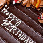 bonitos mensajes de cumpleaños a mi ex-novio,frases de cumpleaños para mi ex-novio