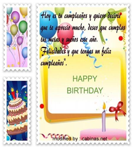 mensajes cumpleanos31,descargar gratis imàgenes preciosas de cumpleaños para mi sobrina