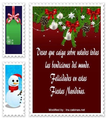 ... Navidad y Año Nuevo,mensajes y tarjetas para enviar en Navidad y Año
