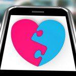 mensajes de amor y paz para celulares,sms amor y paz para movil