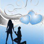 mensajes de amor bonitos para celular de mi novia,textos de amor para dedicar