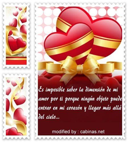 descargar gratis tarjetas con las mejores frases de amor para enviar a
