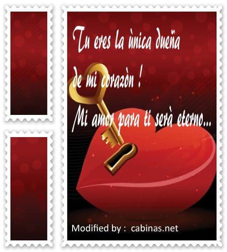 Top Frases De San Valentín Para Mi Esposo   Mensajes de