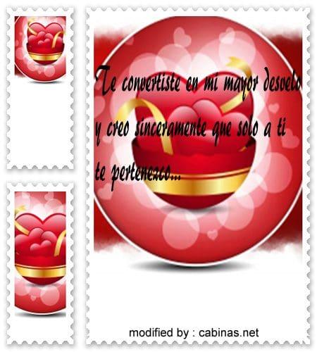 bajar bonitas palabras originales de amor para novios con fotos gratis,descargar gratis lindas tarjetas de amor para compartir con tu pareja
