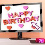 mensajes feliz cumpleaños para amigas,bonitos de feliz cumpleaños para amigas