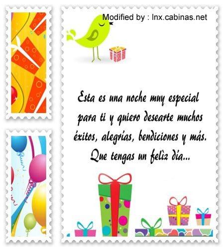 descargar mensajes de cumpleaños para mi sobrina,mensajes bonitos de cumpleaños para mi sobrina