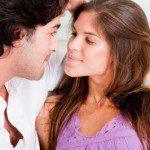 mensajes para declarar mi amor a mi novia,nuevos mensajes para declararse a una chica