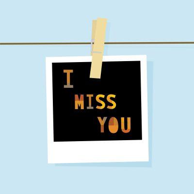 Mensajes Y Frases Te Extrano Y Te Amo Dedicatorias De Amor