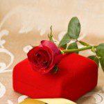 mensajes de texto de amor para enamorados,mensajes de amor para novios