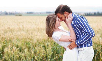 enviar sms para enamorar,palabras cortas para enamorar para la novia,nuevas pensamientos para enamorar para la novia