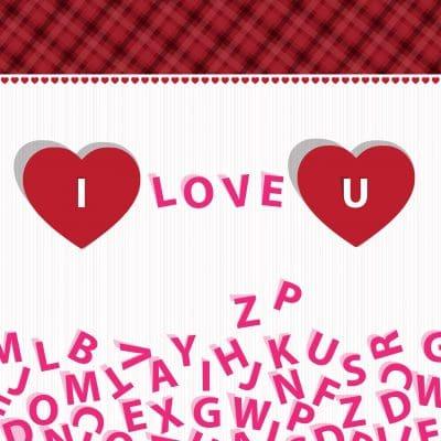 Mensajes Para Estados De Facebook De Nuevo Amor Cabinas Net