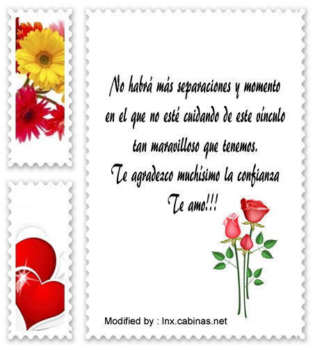 Buscar Frases Cortas Para Mi Ex Amor Mensajes De Amor