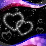 mensajitos bonitos de amor gratis,bajar gratis nuevos mensajitos de amor