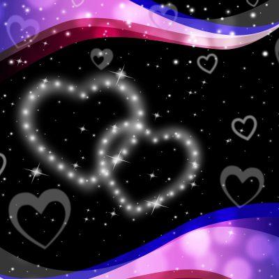 Mensajitos De Amor Gratis Para Enviar Frases Cortas De Amor
