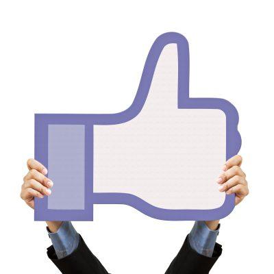 Nuevas Frases De Buenos Días Para Facebook Cabinasnet