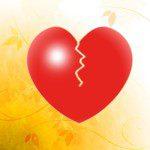 Miedo a las relaciones amorosas
