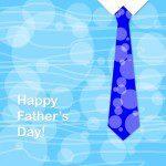nuevos mensajes para enviar por el día del Papá, bonitos mensajes para mi Papá en su día, descargar textos por el día del Padre