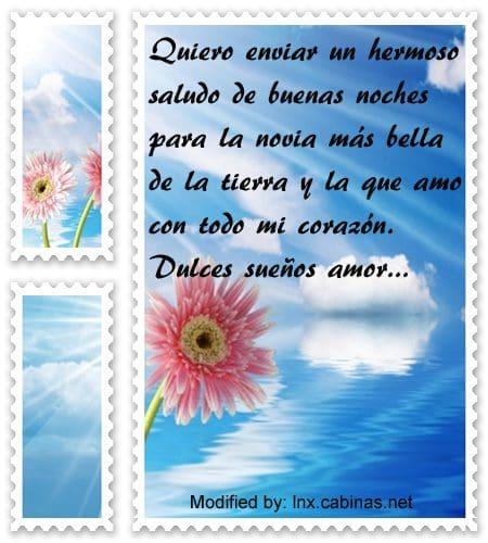 tarjetas de buenas noches para mi amor,versos de buenas noches para mi amor