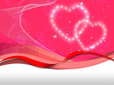 bonitas frases de amor para compartir, descargar bellas palabras de amor
