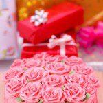pensamientos de cumpleaños para mi hija,felicitaciones de cumpleaños para mi hija